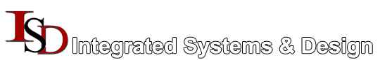 ISD AVS – Integrated Systems and Design, Colorado Springs, CO